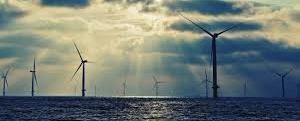 Scotland's largest offshore wind farm has opened - are you a big fan? ;)