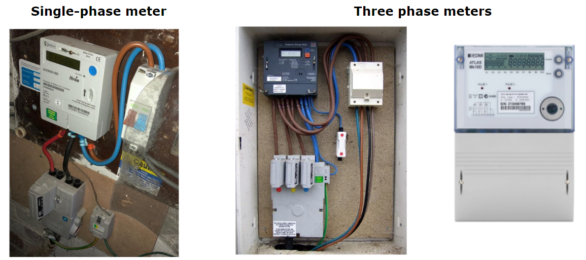 Single phase and three phase electricity supplies: what are they and how to upgrade & downgrade - DIY tutorial series