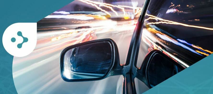 EV Everywhere tariff description issue
