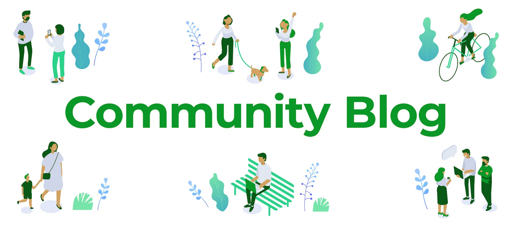 OVO Community Blog - Issue 28