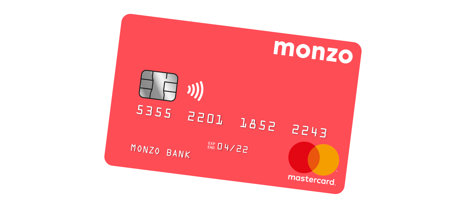 Calling all Monzo customers roll up, roll up - £75 on offer