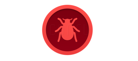 UPDATE 04/09/19 *BUG NOW FIXED* - Setting up Direct Debits via OVO app