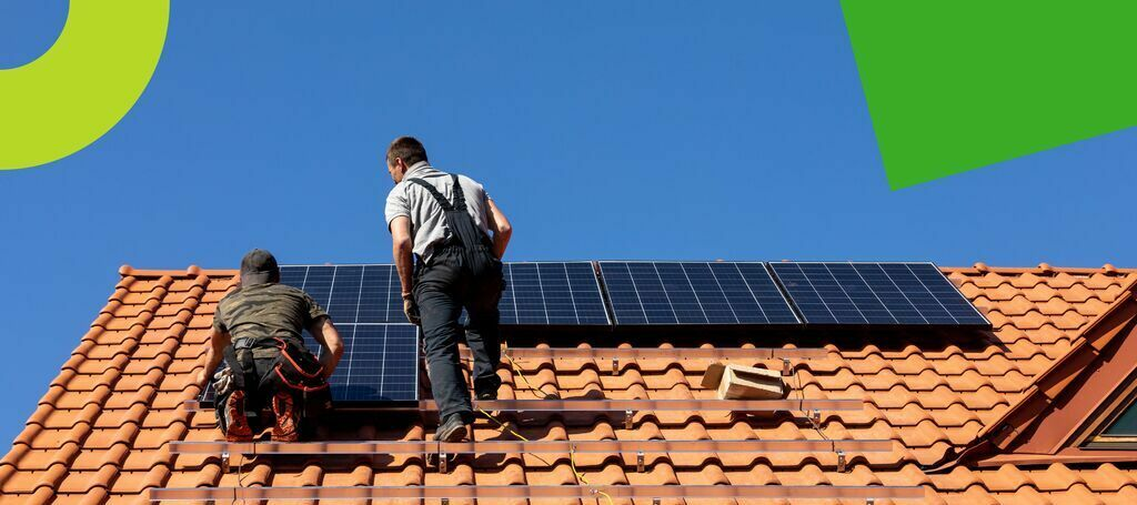 Photovoltaic (pv) panels, solar equipment, installation, apps, export payments and ROI guide