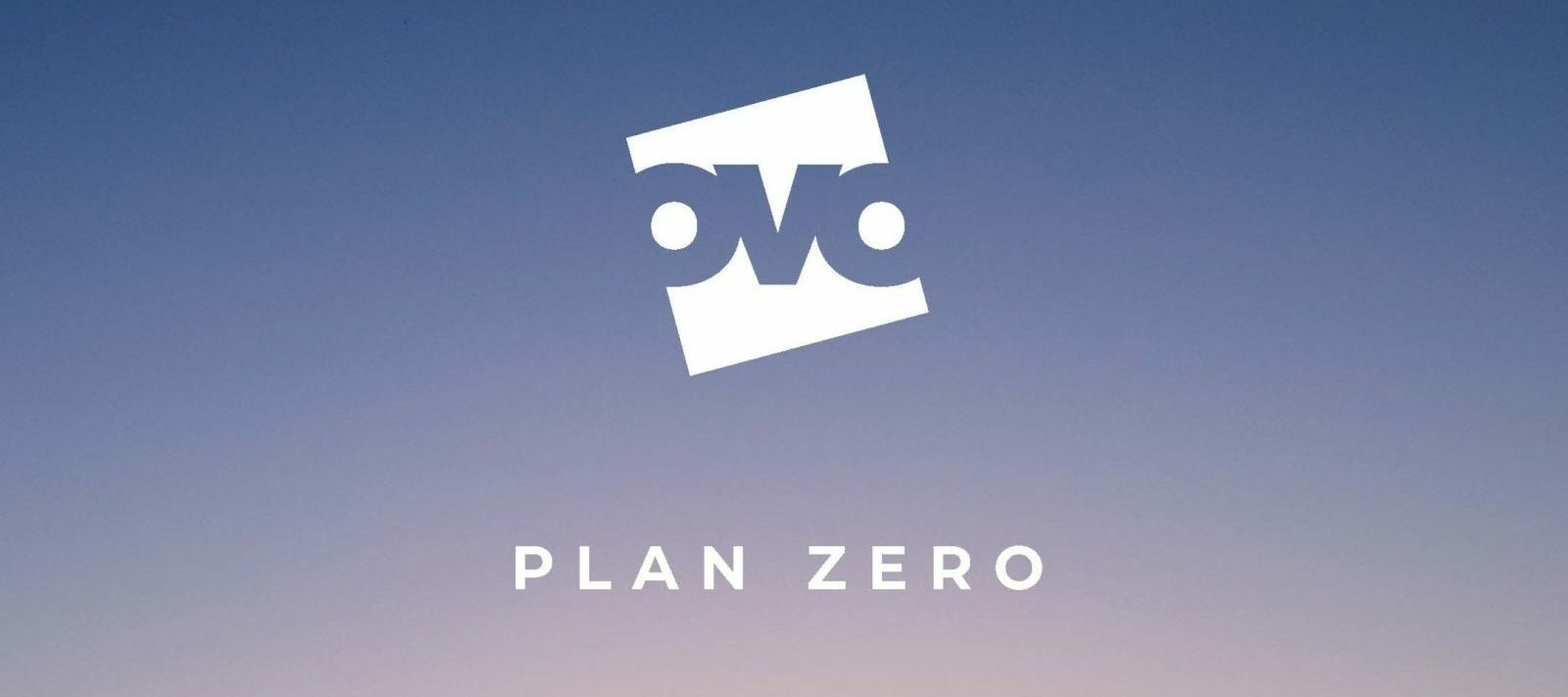 Plan Zero announcement: renewable electricity in our tariffs now up to 50% as standard!
