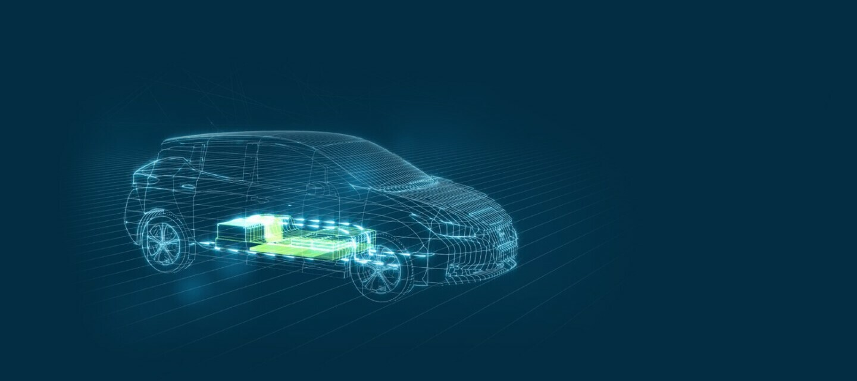 EV's won't address traffic jams - what do you think?
