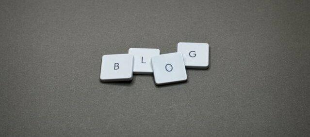 OVO Community Blog - Issue 20
