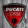 ducati9981