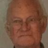 Dan W