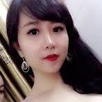 phuong2020