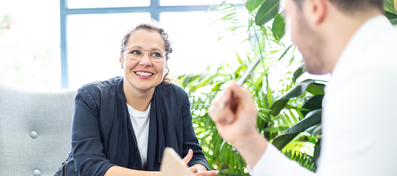 Mindfulness: die Entdeckung eines ungeahnten Potenzials in uns - Claudia Braun
