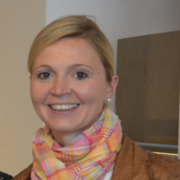 Sonja Riepelmeier