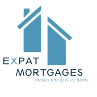 ExpatMortgages