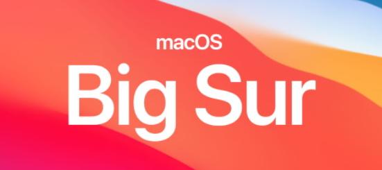 Mise à jour de Norton sur MacOS Big Sur