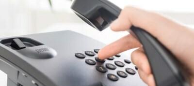 Dévier les appels depuis votre GSM ou ligne fixe
