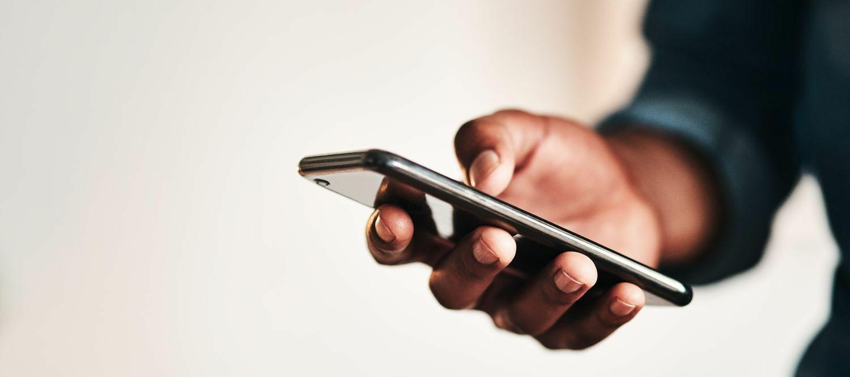 Envie de tester notre future App My Proximus en avant première ?