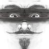 Le Vengeur Masqué