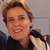 Sophie L.