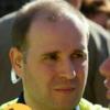 Christophe DUBUC