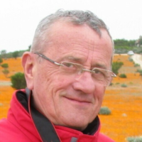 André VC