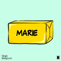 Marierihon