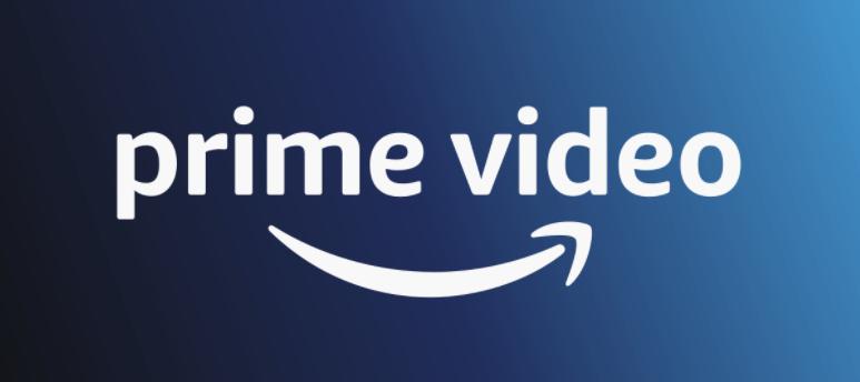 Amazon Prime app beschikbaar op V7