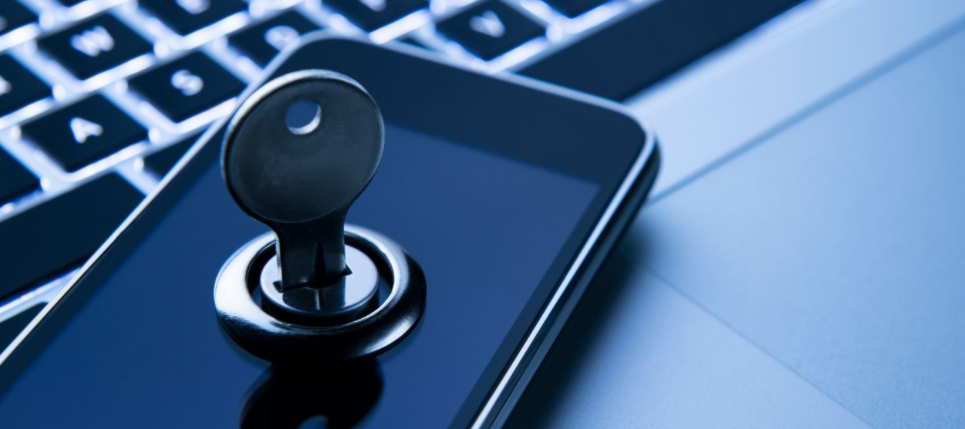 Vermijd fraude via e-mail, pop-up, web, sms, telefoon
