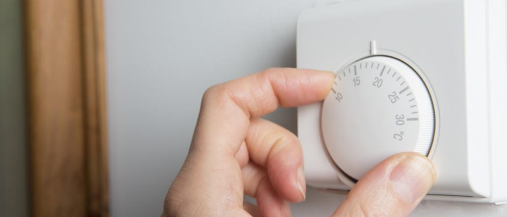 Is een prepaid energiecontract interessant?