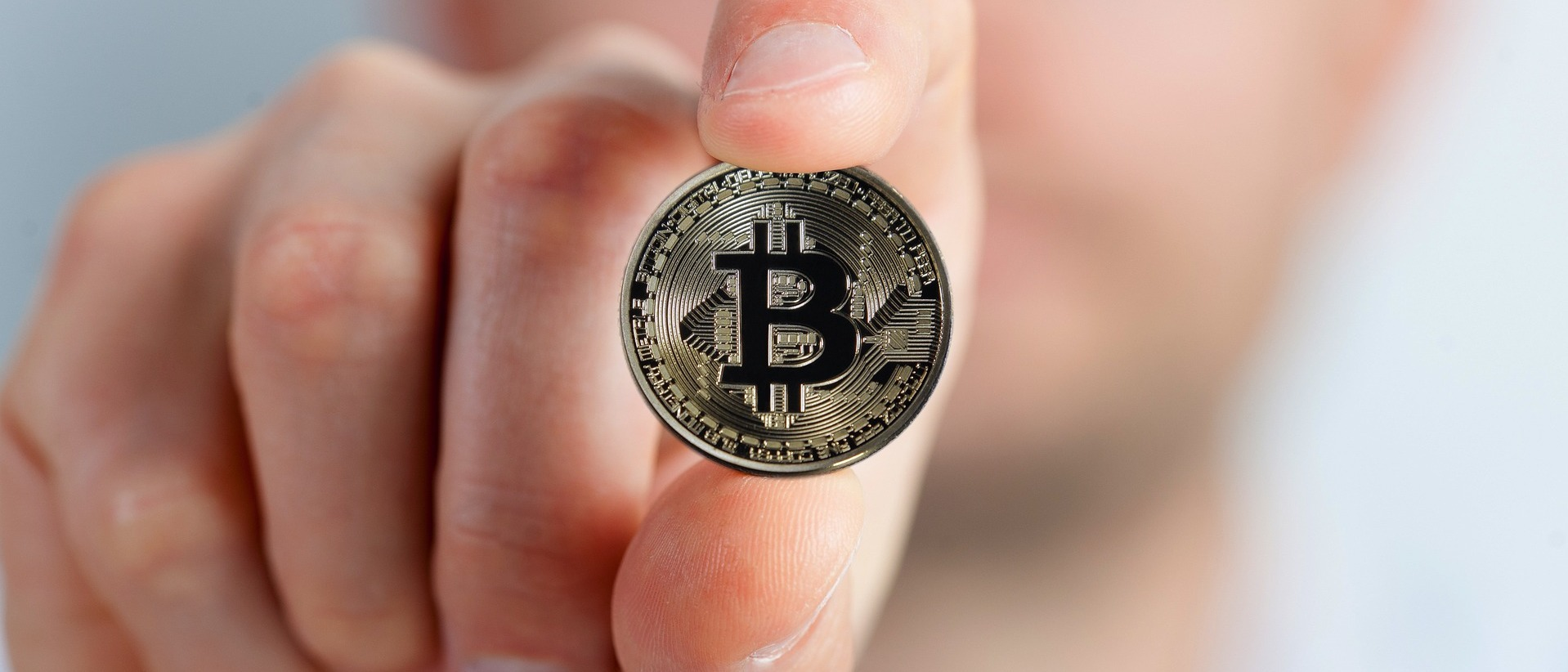 Dit verbruikt een Bitcoin aan energie per transactie!