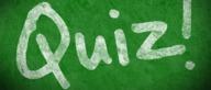 Qurrent Duurzame Quiz van 2017
