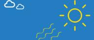 Geld op de bank? Investeer in zonnepanelen!