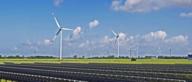 Is een hogere prijs voor groene energie gunstig?