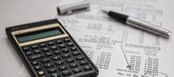 Wijzigingen energiebelasting en netbeheerkosten 2018