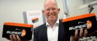 Mogelijk 2000 nieuwe banen bij onderzoekscampus voor batterijen voor hernieuwbare energie