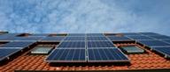 Waarom zou je investeren in zonnepanelen?