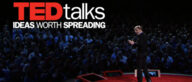 Interessante TED Talks