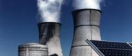 Kolencentrales failliet - het einde van grijze stroom?