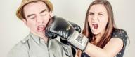 Welk groene argument gebruik jij om iemand te overtuigen?