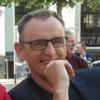 Wim Haalboom