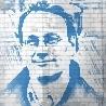 Arjan Zoodsma