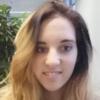Lara van Qurrent