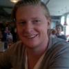 Simon van Qurrent