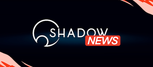 Shadow News Special: A look ahead with our co-founder