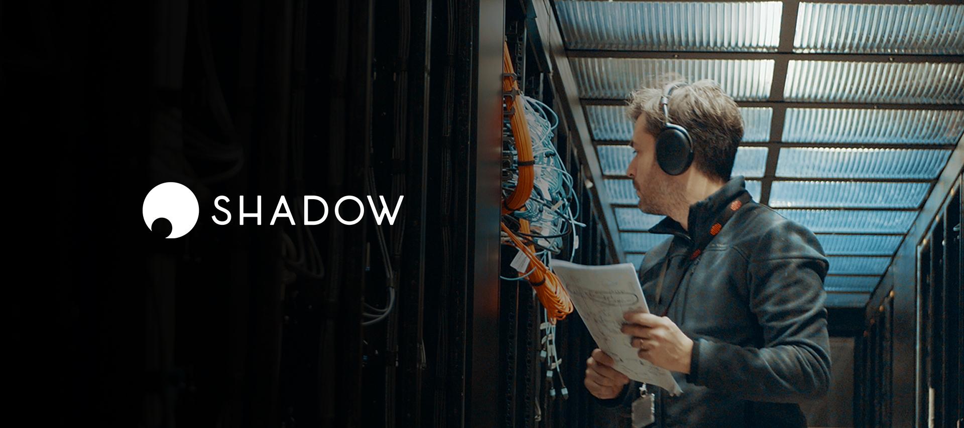 Introducing the Shadow Roadmap!
