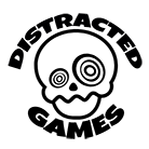 Distracted_Games