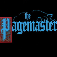 Pagermaster