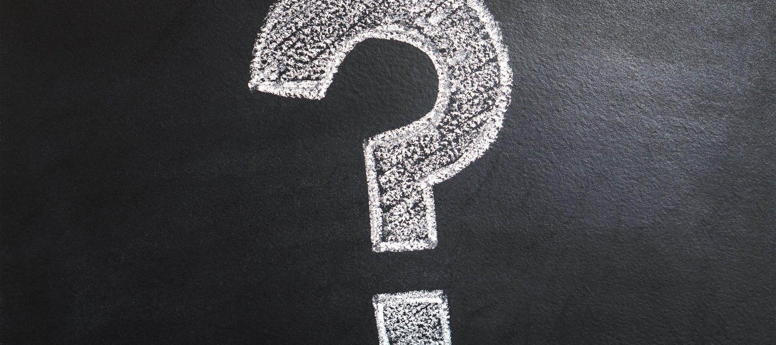 Hoe kan ik doorschakelingen instellen of verwijderen?