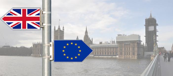 Is mobiel bellen in het Verenigd Koninkrijk duurder na de Brexit?