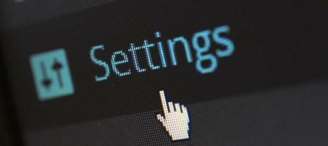 Wat is de APN instelling voor mobiel internet?