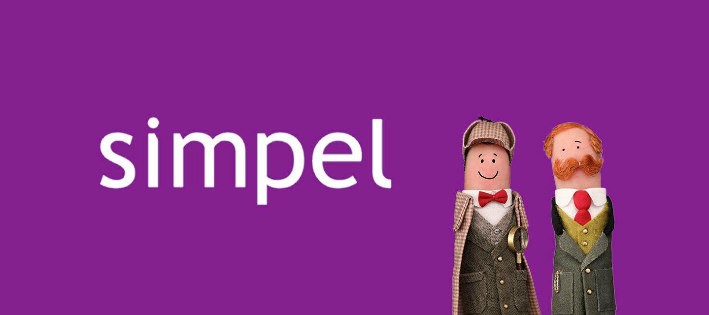 Overname Simpel door T-Mobile