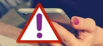 Hoe kun je telefonische oplichting voorkomen?